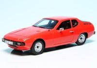 Porsche 924 Prototyp (1973) (Deutschland)