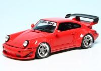 Porsche 911 Rauh-Welt RWB (964) (1990)