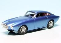 Cisitalia 202 B Abarth Allemano Berlinetta (1951) (Italien)