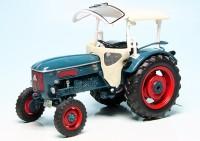 Hanomag Perfekt 400 Traktor (1963) (Deutschland)