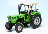 Deutz D 45 06 Traktor (1978-1980)