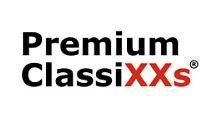 Premium ClassiXXs