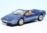 Lotus Esprit PBB Design St. Tropez Roadster (1990) (Großbritannien)