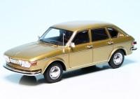 VW 412 LE Limousine (1973) (Deutschland)