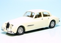 Bugatti Type 101 Lepoix (1951) (Frankreich)