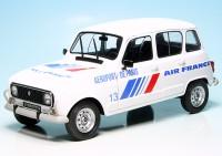 """Renault 4 GTL (1978) """"Air France"""""""
