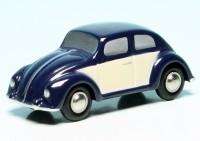 Piccolo VW Brezelkäfer