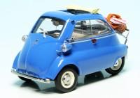 "BMW Isetta 250 Export ""Picknick"""