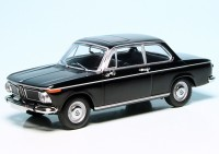 BMW 1600 (1968)