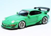 Porsche 911 Rauh-Welt RWB (993) (1993)