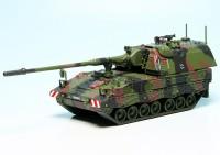 "Panzerhaubitze 2000 ""Bundeswehr"""