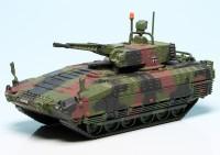 """Puma Schützenpanzer """"Bundeswehr"""""""