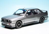 BMW M3 Coupé (E30) (1986)